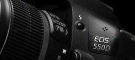 EOS-550D_BEAUTY