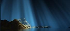 LIGHT_BEAMS_Wallpaper__yvt2