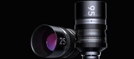 Schneider Cine-Xenar: новейшая линейка дискретных объективов для кино и HDSLR (VDSLR)