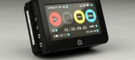 Atomos-Ninja-Product-Image