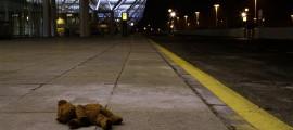 История за кадром — Canon VDSLR фильм