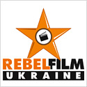 Rebel Film Ukraine