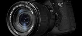 Canon EOS 7D Firmware 1.2.5