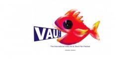 logo2011_vau_fest