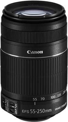 canon_55_200mm