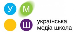 Курс FILMMAKING Украинская Медиа Школа