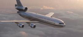 Andrew Kramer Emergency Landing