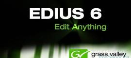 Edius_logo