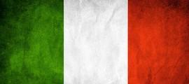 italia_0