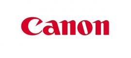 canon_kiev