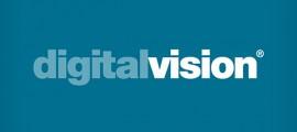 digital_vision