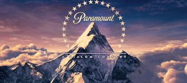 paramount_youtube