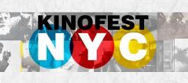 kinofest_newyork