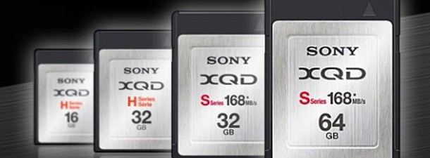 sony_cards