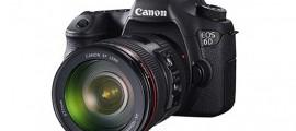 canon_6D
