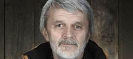 michael_emeljanenko
