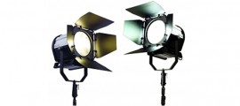 frenel_lamps