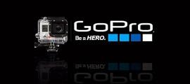 gopro_black