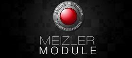meialeir_module