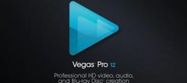 vegas_pro