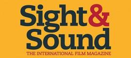 slight_sound