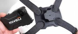 iphone_belt