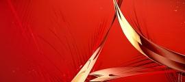adobe_red