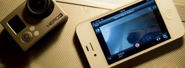 go_iphone