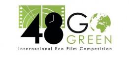48_green