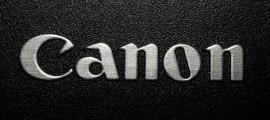 canon_logo_asfalt