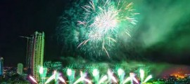 fireworks_competition