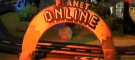 planet_online