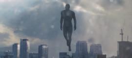 flying_man