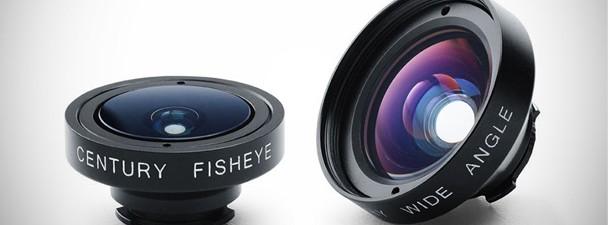 iphone_lenses