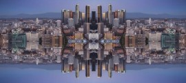 mirror_city