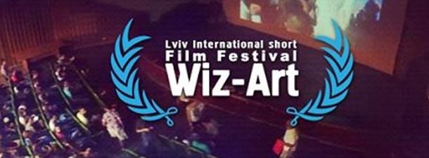 wizart_lviv